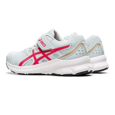 ASICS Jolt 3 PS scarpe da running per bambini-SS21