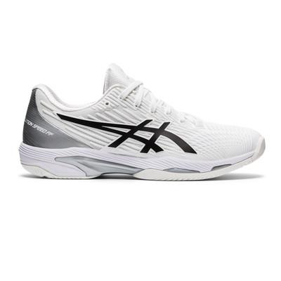 ASICS Solution Speed FF 2 zapatillas de tenis - SS21