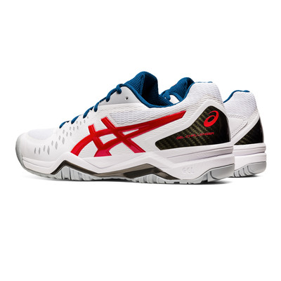 ASICS Gel-Challenger 12 zapatillas de tenis - SS21