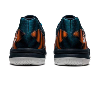 ASICS Gel-Court Hunter Indoor Court Shoes - SS21