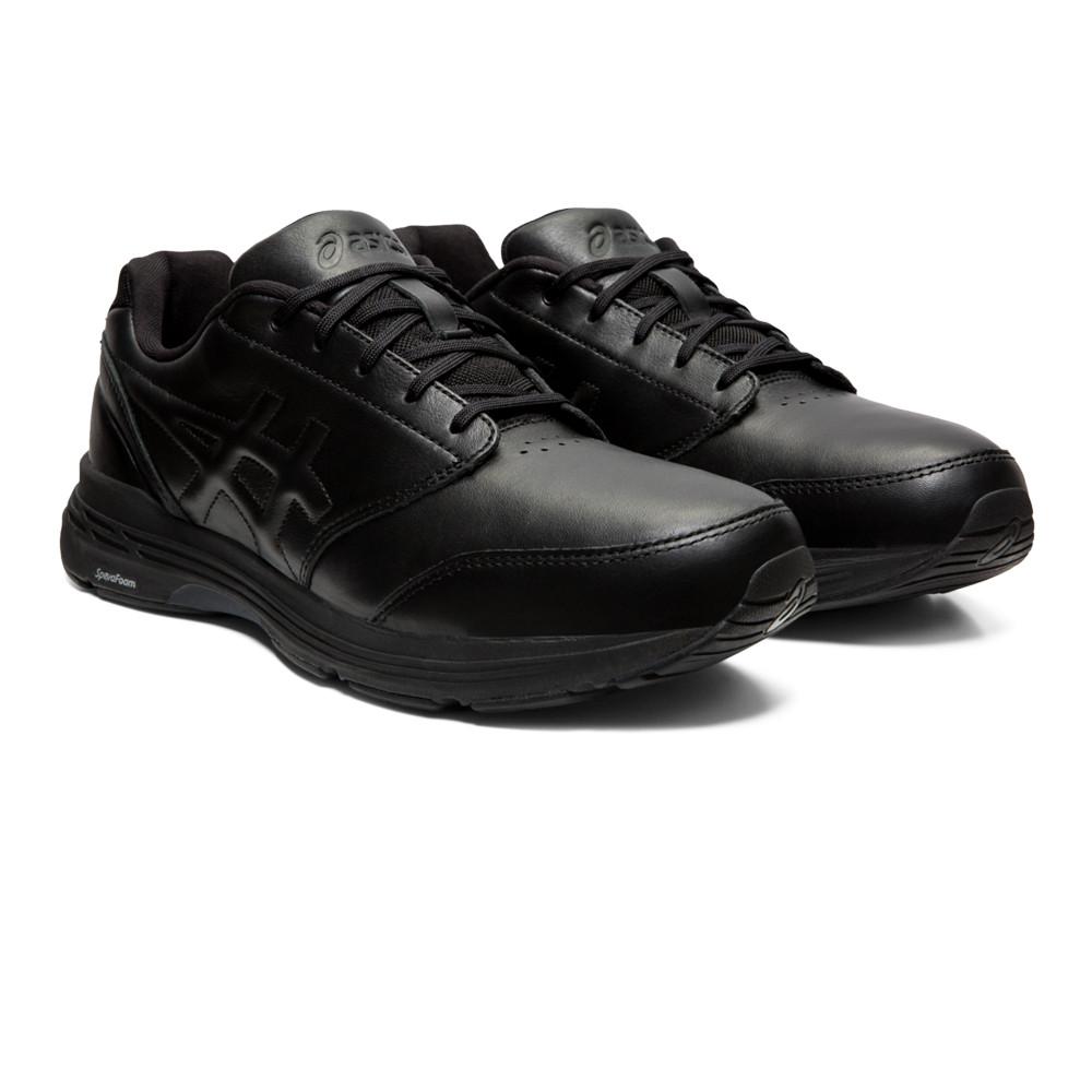 ASICS Gel-Odyssey LE Walking Shoes (2E-Width) - SS21