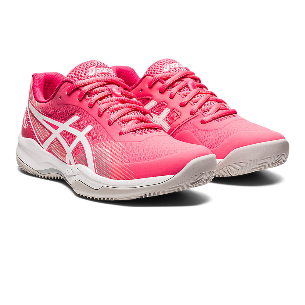 New In ASICS Gel-Game 8 Women's Tennis Shoes - SS21