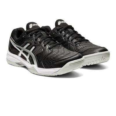 ASICS Gel-Dedicate 6 para mujer zapatillas de tenis - SS21