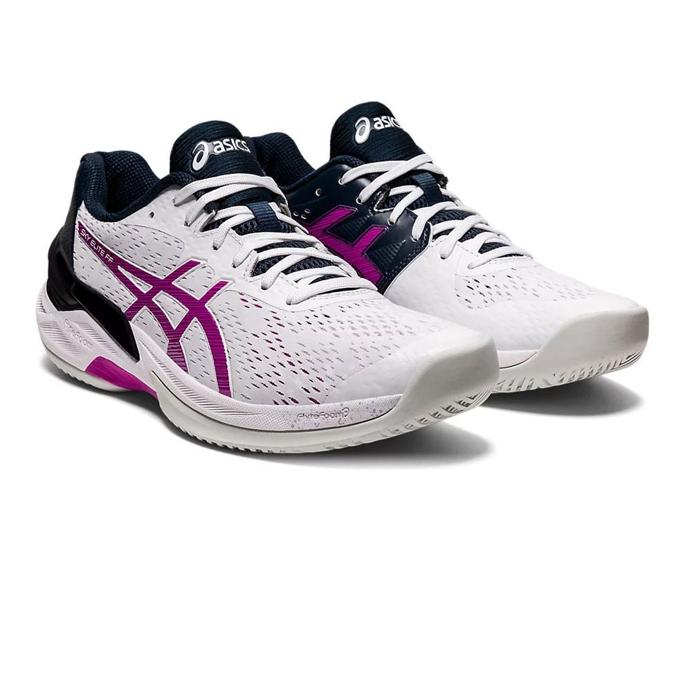 ASICS Sky Elite FF MT scarpe per campo indoor -SS21