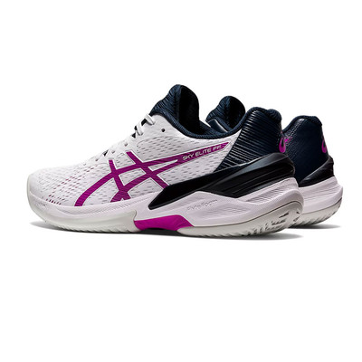 ASICS Sky Elite Women's Indoor Court Shoes - SS21