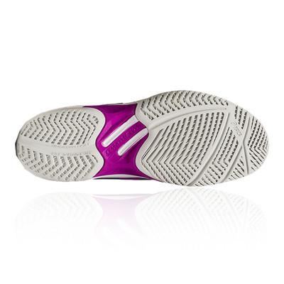 ASICS Sky Elite MT Women's Indoor Court Shoes - SS21