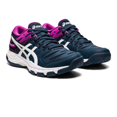 ASICS Gel-Beyond 6 femmes chaussures de sport en salle - SS21