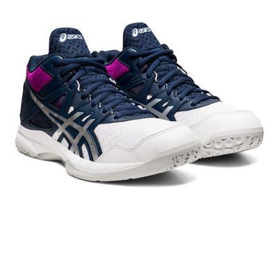 ASICS Gel-Task 2 MT femmes chaussures de sport en salle - SS21