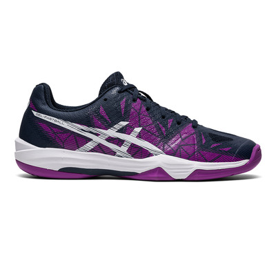 ASICS Gel-Fastball 3 Women's Indoor Court Shoes - SS21