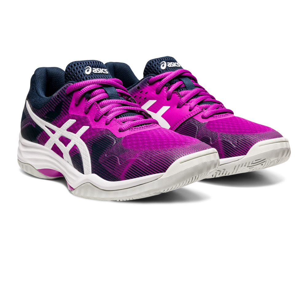 ASICS Gel-Tactic 2 femmes chaussures de sport en salle - SS21