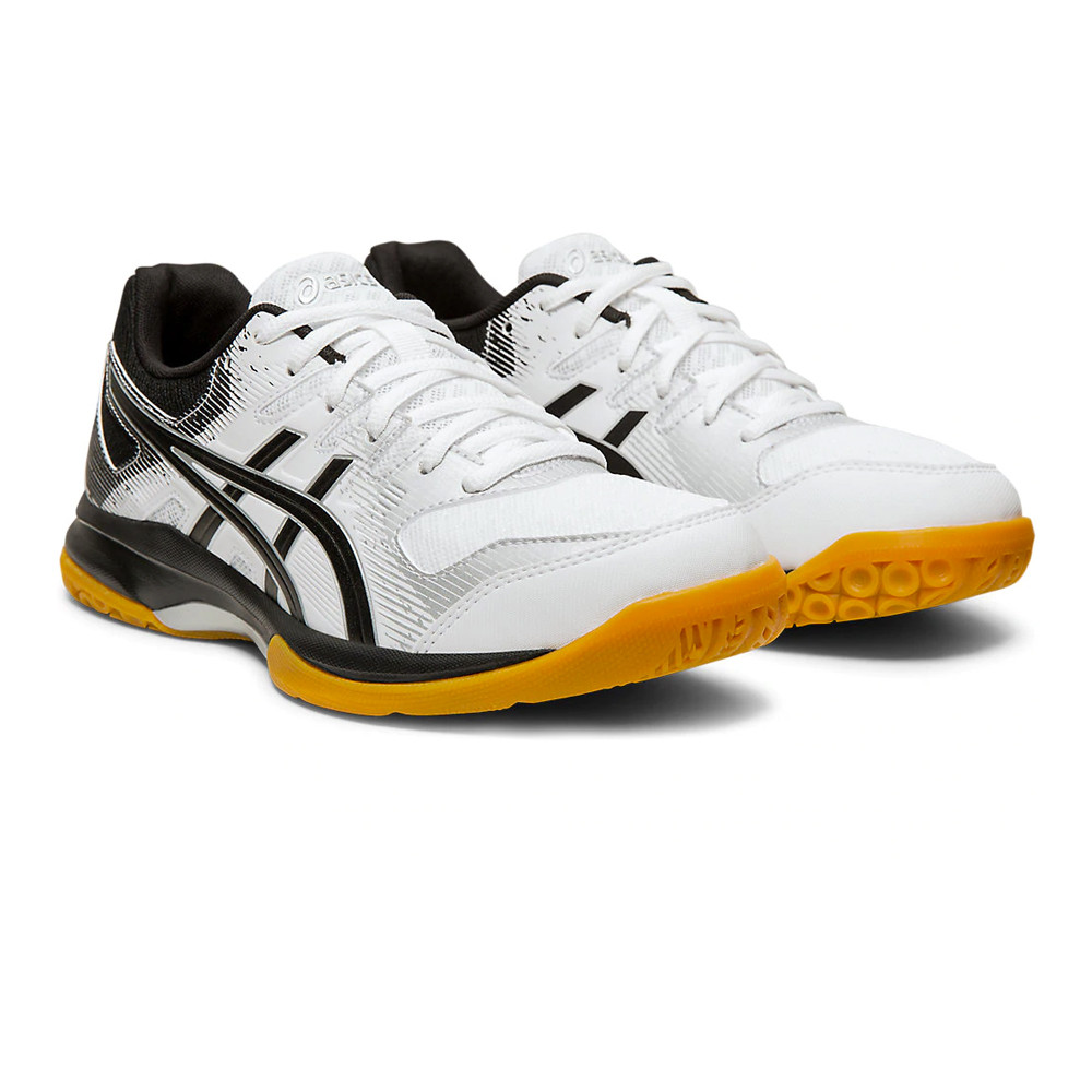 ASICS Gel-Rocket 9 femmes chaussures de sport en salle - SS21