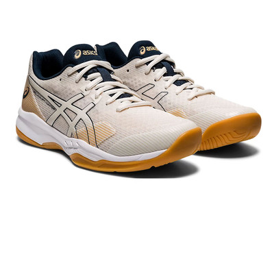 ASICS Gel-Court Hunter Women's Indoor Court Shoes - SS21