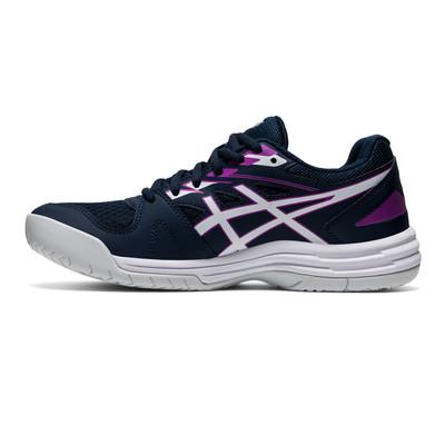 ASICS Upcourt 4 Women's Indoor Court Shoes - SS21