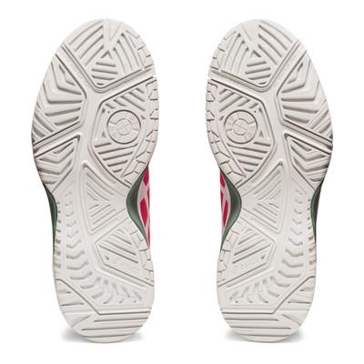 ASICS Gel-Resolution 8 GS Junior Running Shoes - SS21