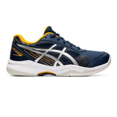 ASICS Gel-Game 8 GS Junior zapatillas de tenis - SS21