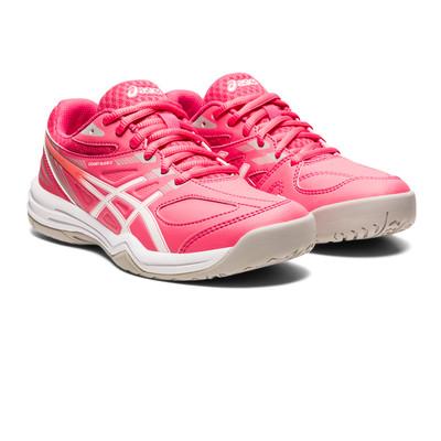 ASICS Court Slide GS Junior Tennis Shoes - SS21