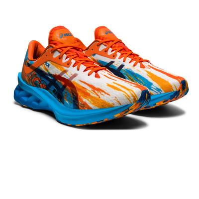 ASICS Novablast Noosa Running Shoes - SS21