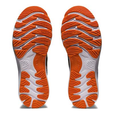 ASICS Gel-Nimbus 23 Noosa Running Shoes - SS21