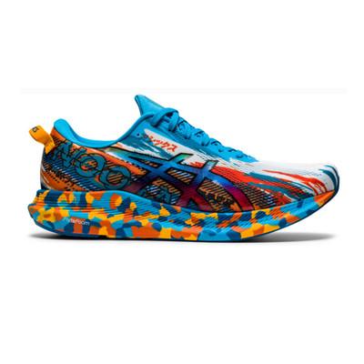 ASICS Noosa Tri 13 scarpe da running-SS21