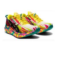 asics sports zapatillas
