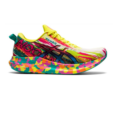 Zapatillas de running para mujer ASICS Noosa Tri 13 - SS21