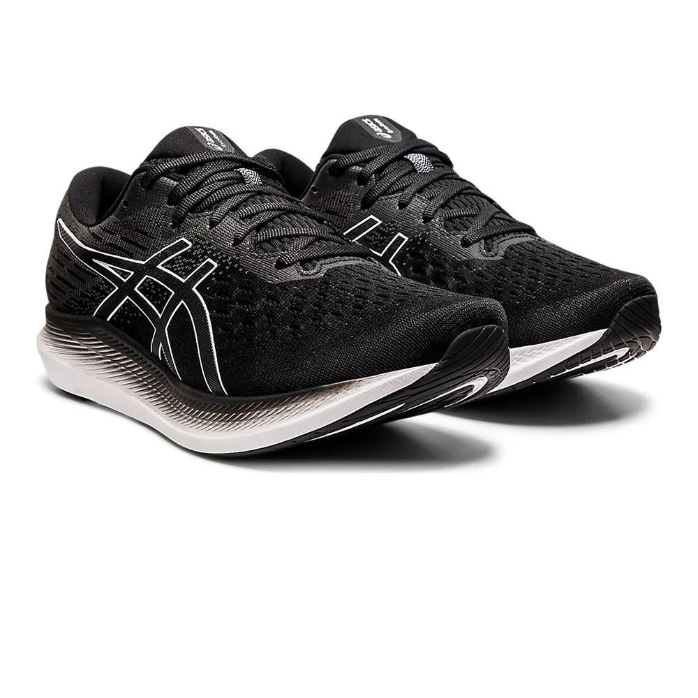 ASICS Evoride 2 chaussures de running - SS21