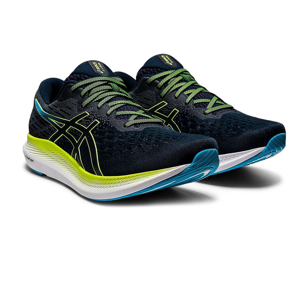 ASICS Evoride 2 Running Shoes - SS21