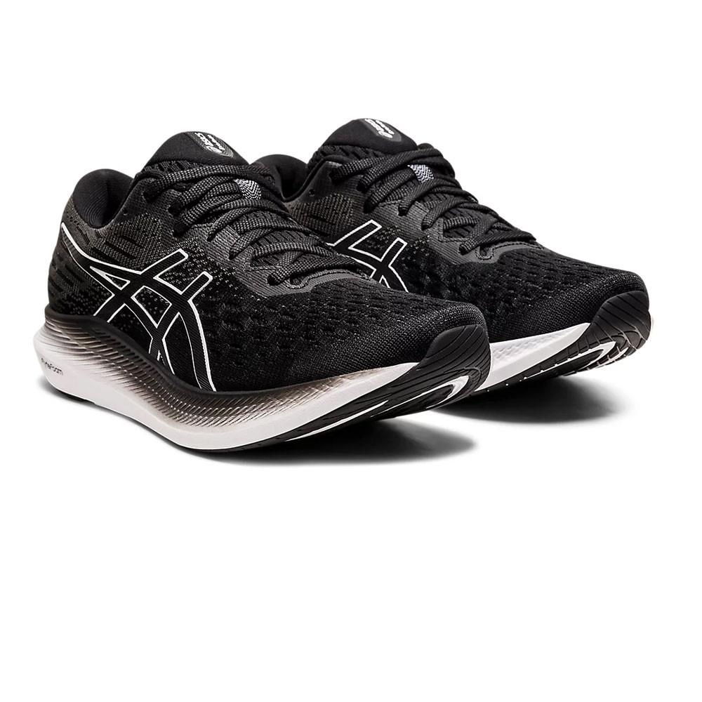 ASICS Evoride 2 Women's Running Shoes - SS21