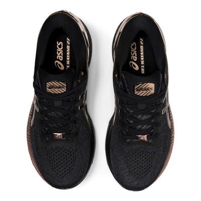ASICS Gel-Kayano 27 Platinum Women's Running Shoes - SS21