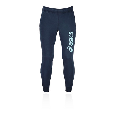 ASICS Big Logo Sweat Pants - SS21