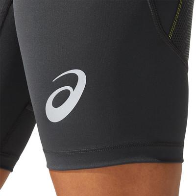 ASICS Fujitrail femmes Sprinter shorts - SS21