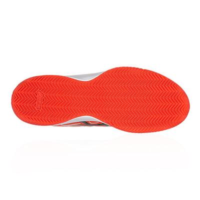 ASICS Court Slide GS zapatillas de tenis