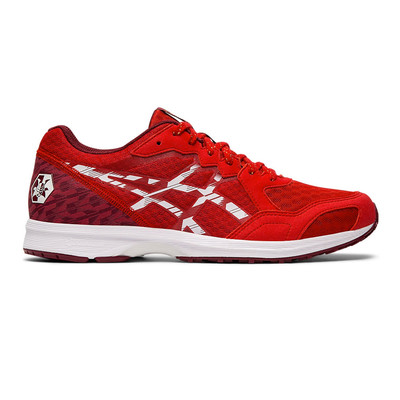 Asics Lyteracer Tenka zapatillas de running