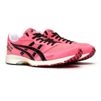 ASICS Tarther Japan Running Shoes