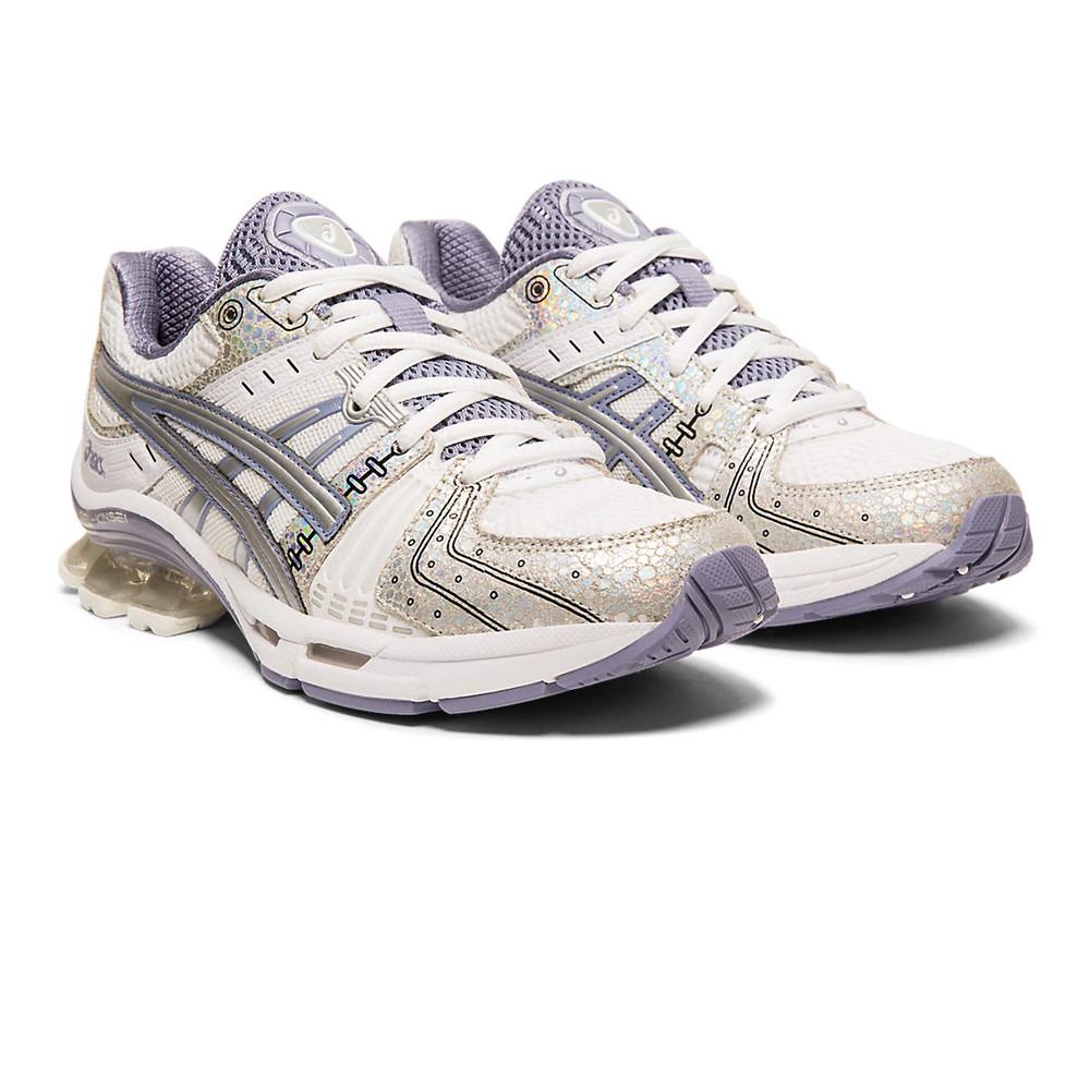 Asics Gel-Kinsei OG Women's Running Shoes