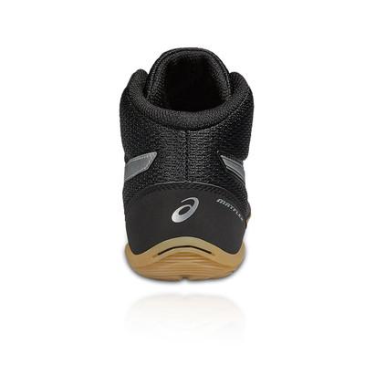 Asics Matflex 5 GS junior Wrestling chaussures
