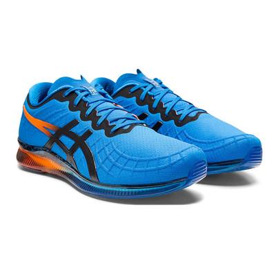 ASICS Gel-Quantum Infinity chaussures de running
