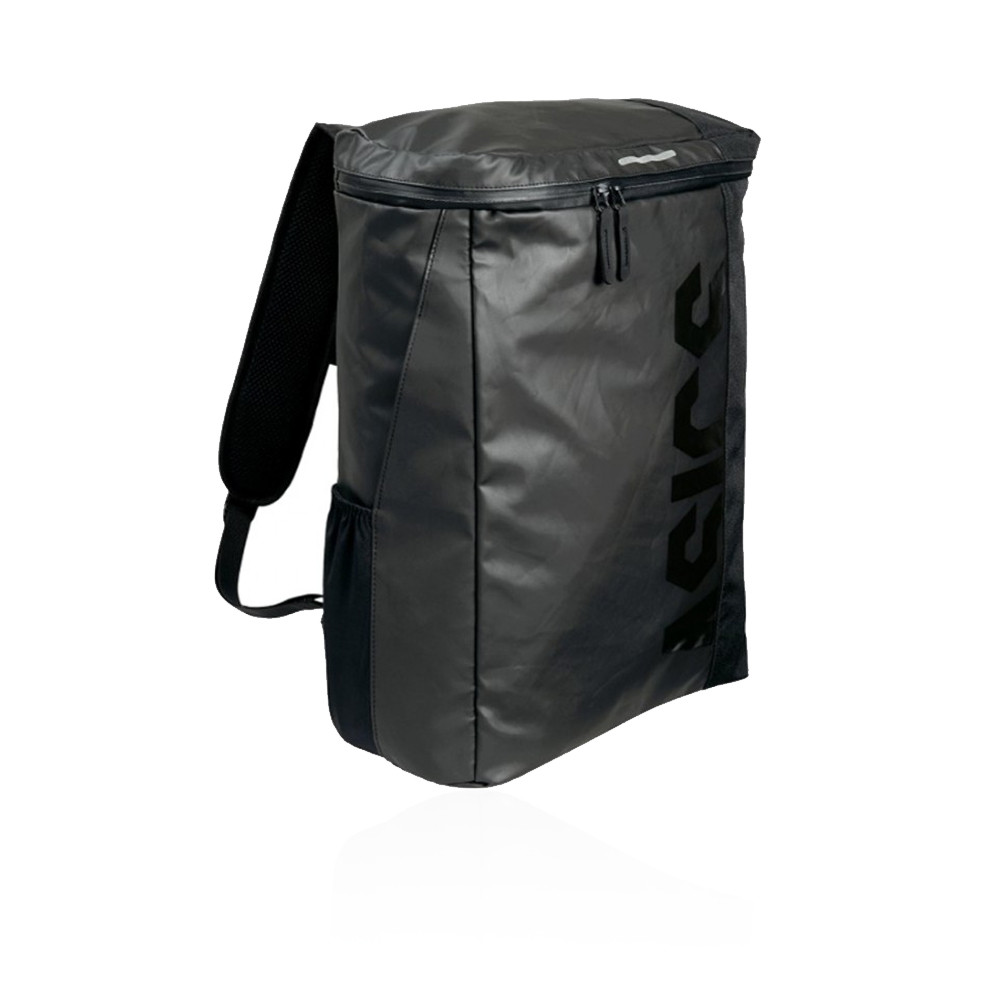 ASICS Commuter Backpack