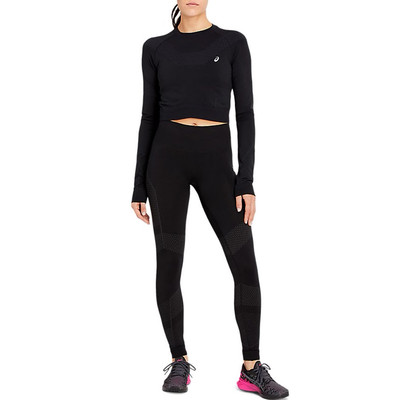 ASICS Seamless Women's Running Tights