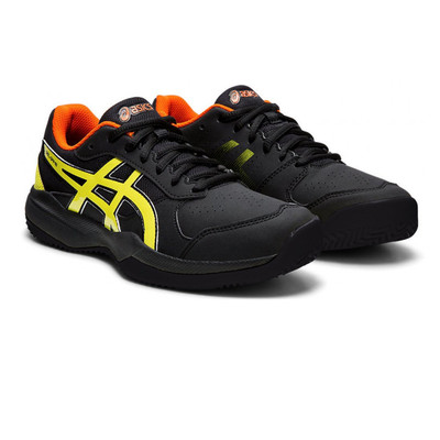 ASICS Gel-Game 7 GS Junior Tennis Shoes