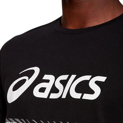 Asics City T-Shirt