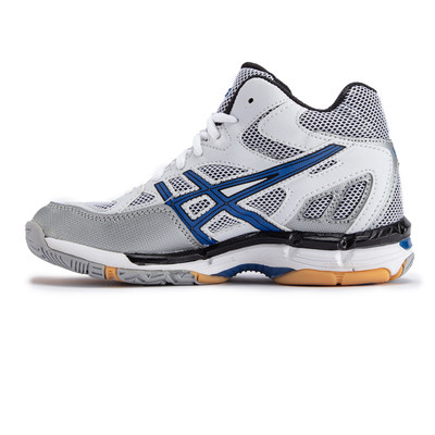 ASICS Gel-Beyond 3 MT GS Junior scarpe sportive per l'interno