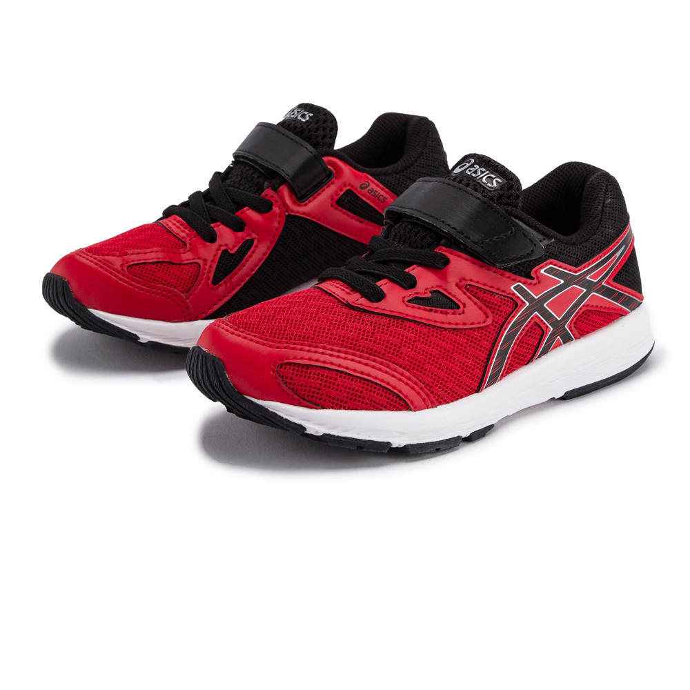 ASICS Amplica PS junior chaussures de running