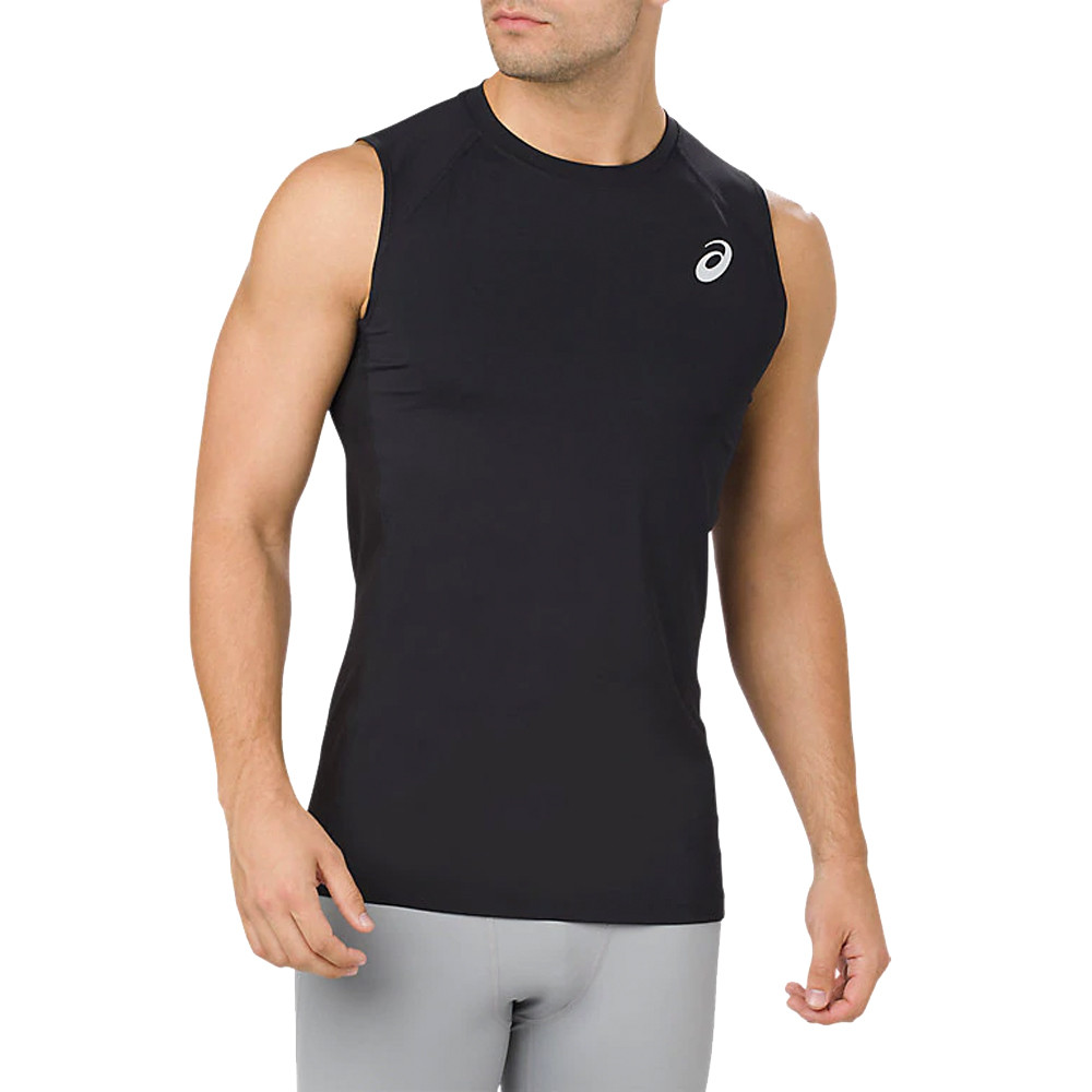 ASICS Baselayer Tanktop