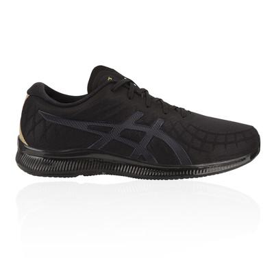 ASICS Gel-Quantum Infinity scarpe da corsa