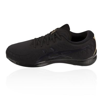 ASICS Gel-Quantum Infinity Running Shoes