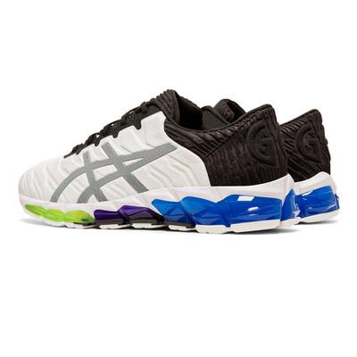 ASICS Gel-Quantum 360 5 zapatillas de running