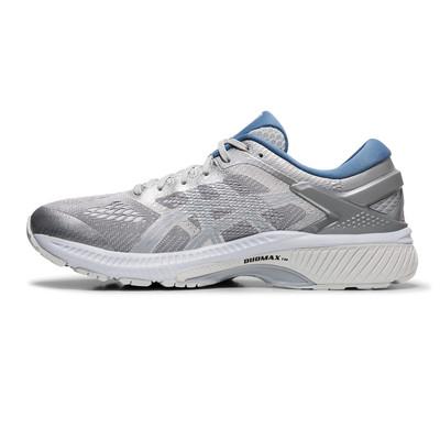 ASICS Gel-Kayano 26 chaussures de running