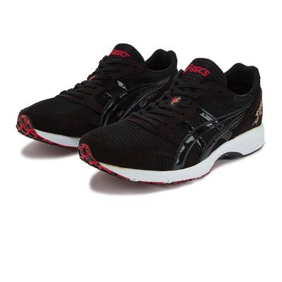 ASICS Tarther Japan scarpe da corsa