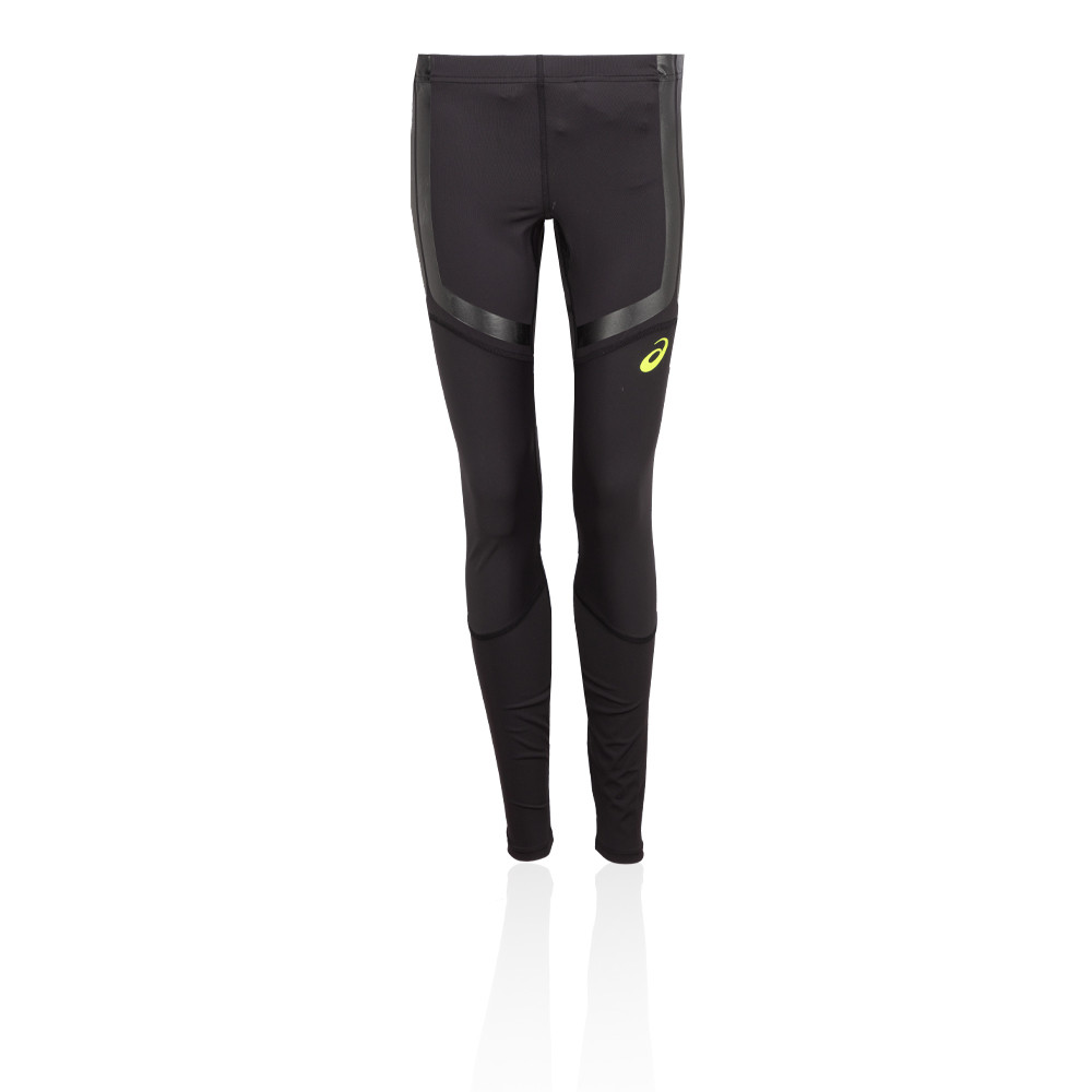 ASICS Moving Women's Tights